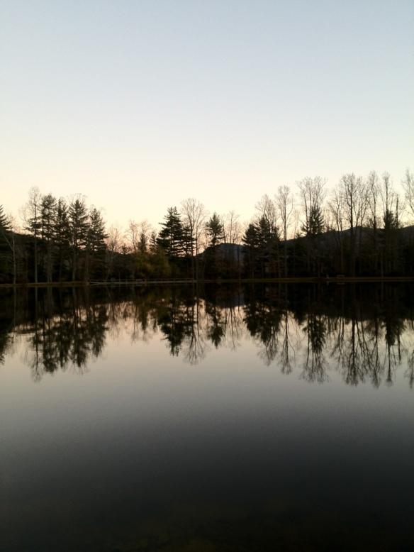 20111205-193805.jpg